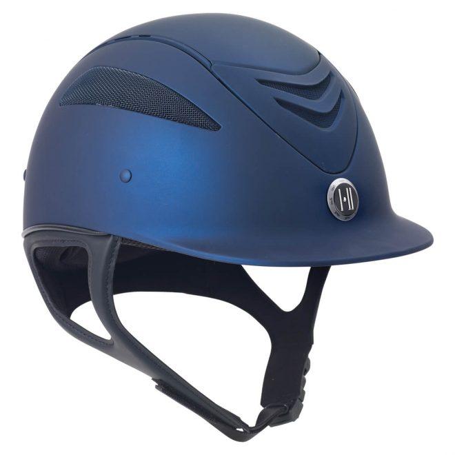 468259 Blue