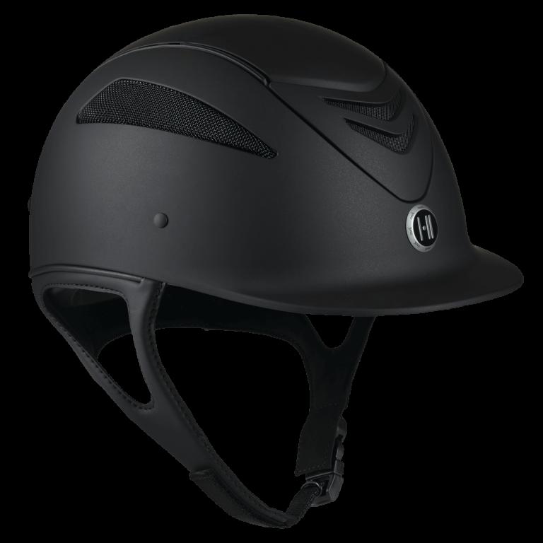 468259 Defender Helmet