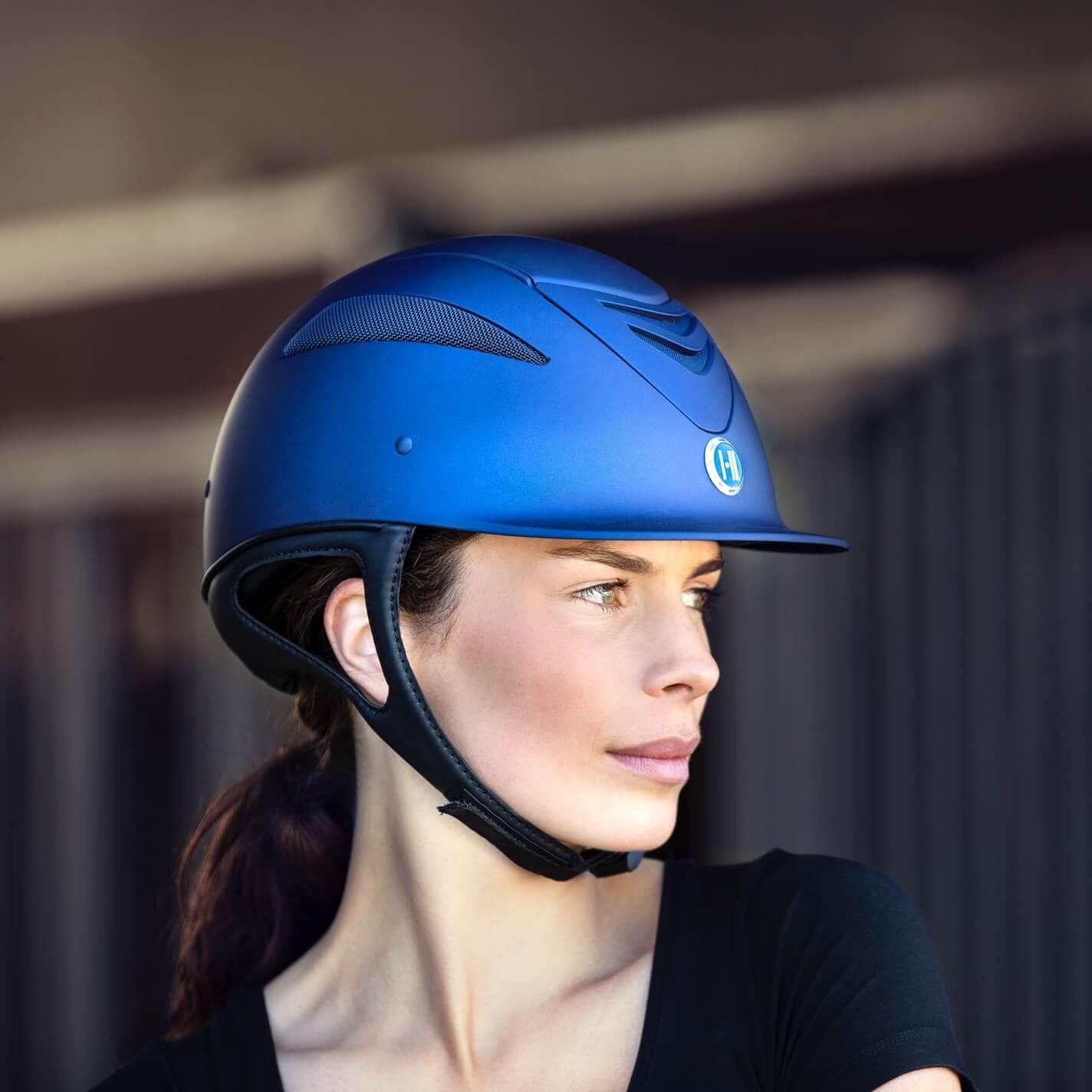 One K Defender Matte Helmet