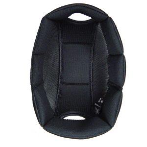 Defender Helmet Liners