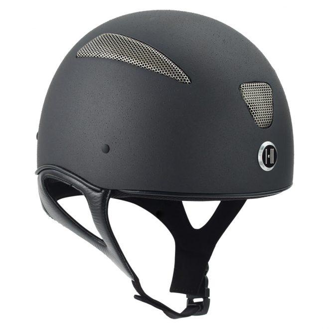469693 Brimless Helmet