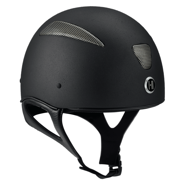 469693 Racer Skull Cap Helmet