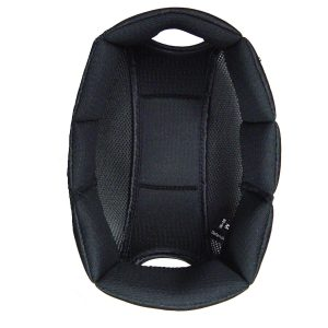 Defender Jr Helmet Liners