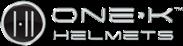 Logo-onek