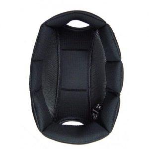One K Helmet Liners